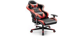 patiomage gaming chair hero