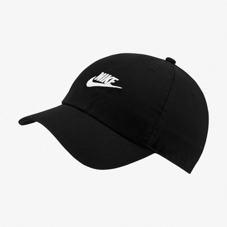 summer starter pack 0003 sportswear heritage86 futura washed hat 9xDxge