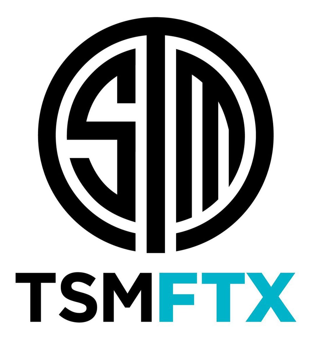 tsm ftx logo mobile
