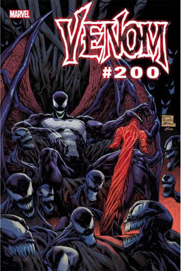 venom comic 0000 FEB210492