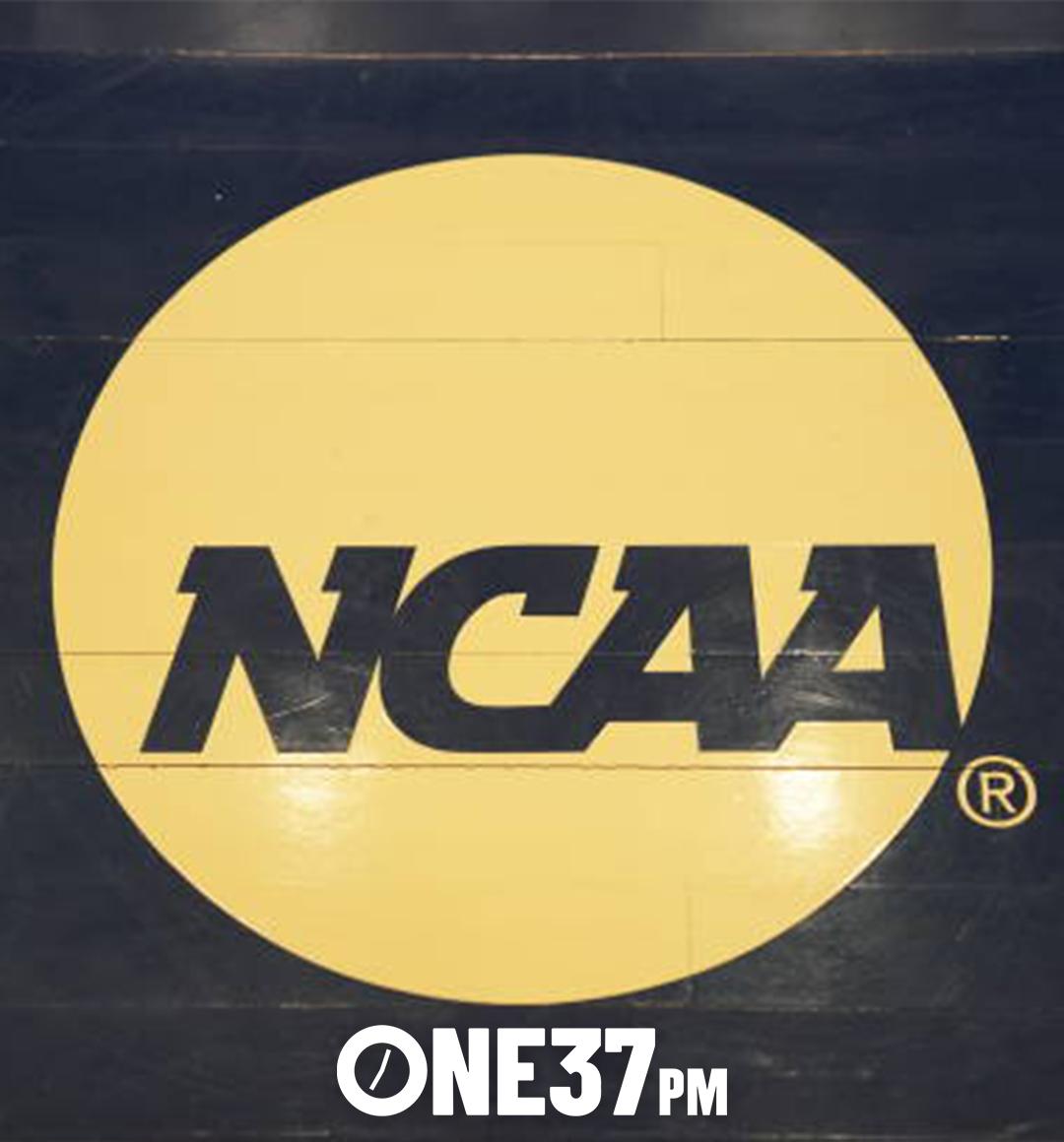 NCAA Mobile