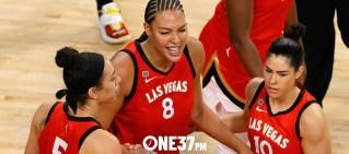 WNBA HERO 1