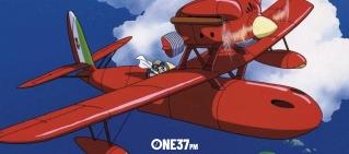 best comedy anime hero