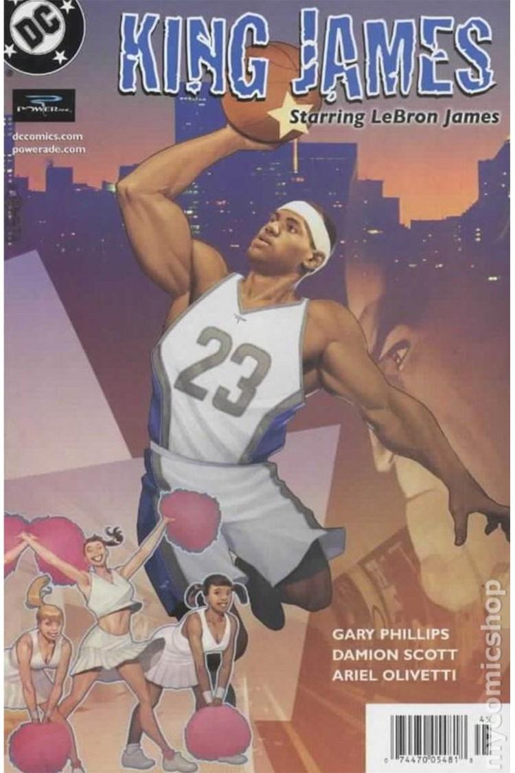 comics the national sports comic 0002 554621