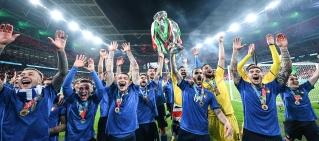 italy champions euros universal
