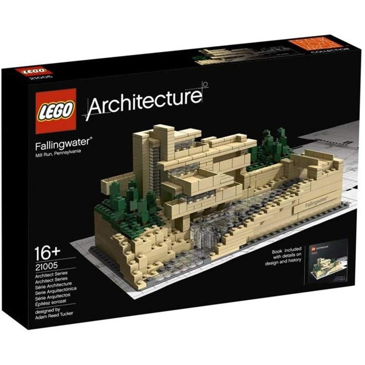 lego architecture sets 0001 61yLFkOYl4L. AC SL1000