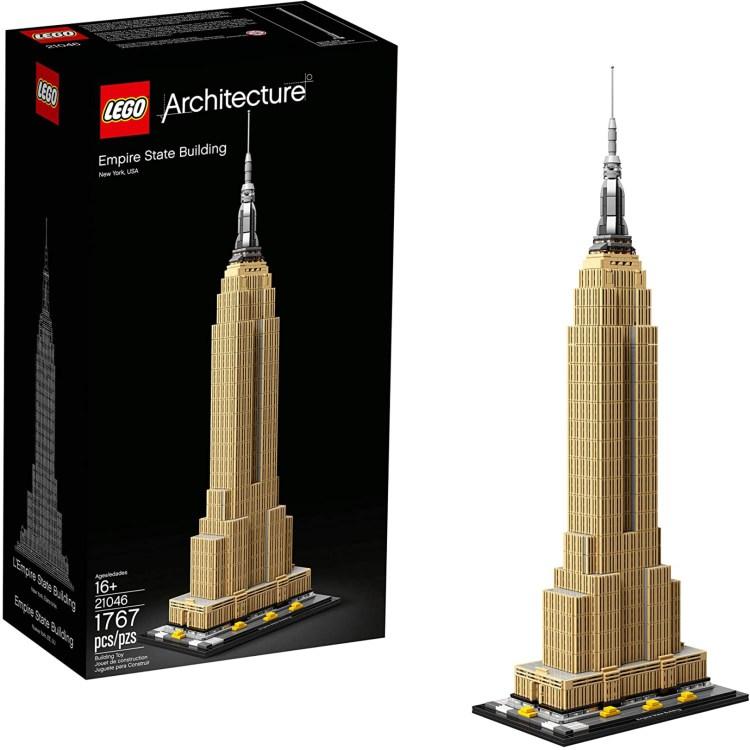 lego architecture sets 0002 81TSOSeKhmL. AC SL1500