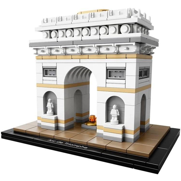 lego architecture sets 0003 61G63QAgIL. AC SL1000