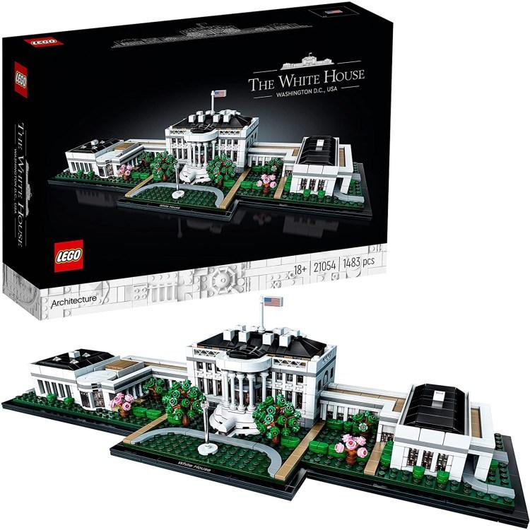 lego architecture sets 0004 91HdxkmZ6HS. AC SL1500