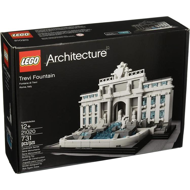 lego architecture sets 0005 91F1yoGgqtL. AC SL1500