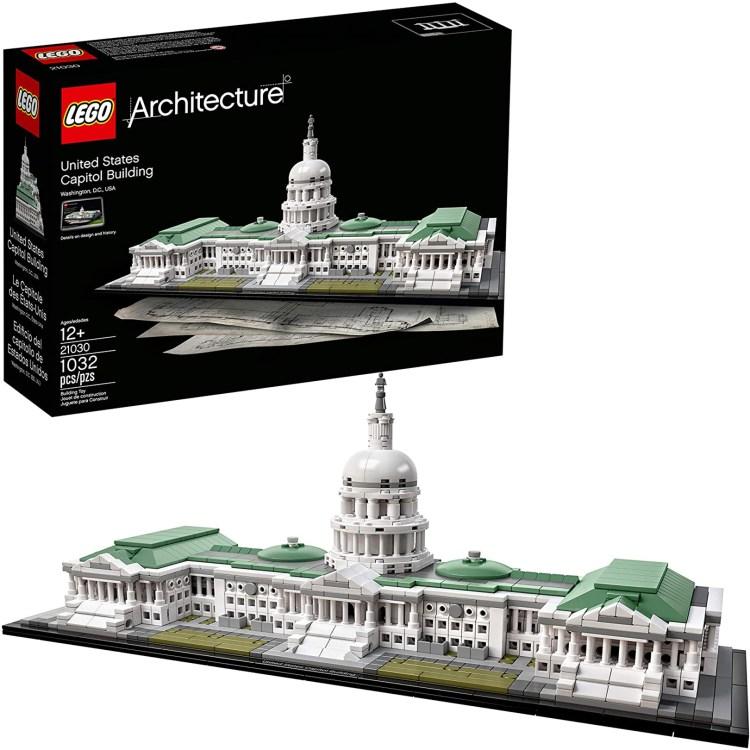 lego architecture sets 0007 8187XFikQcL. AC SL1500