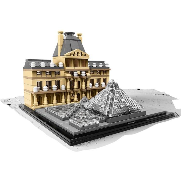 lego architecture sets 0008 61qme9XXLbL. AC SL1000