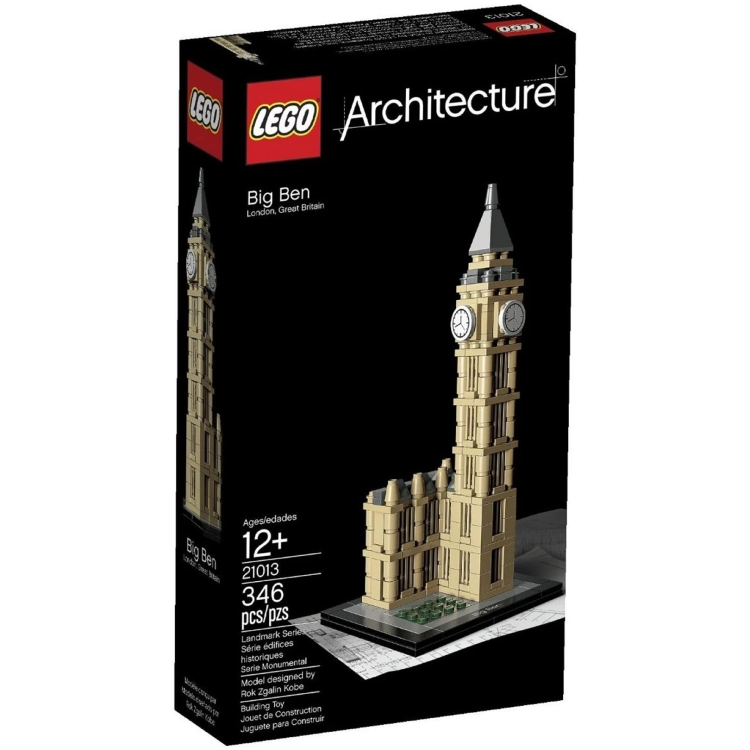 lego architecture sets 0009 71hqxvYTCyL. AC SL1500