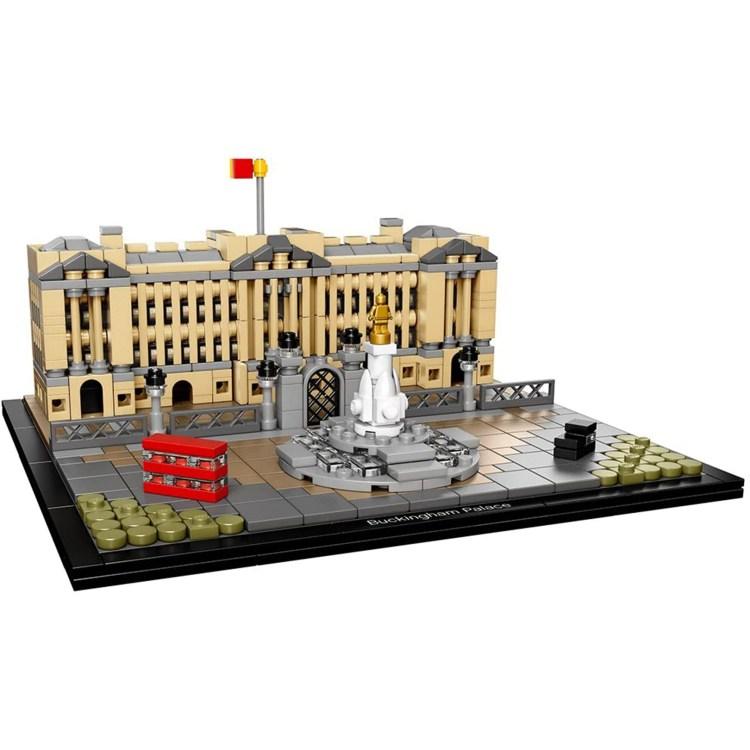 lego architecture sets 0010 61RDZHlWEL. AC SL1000