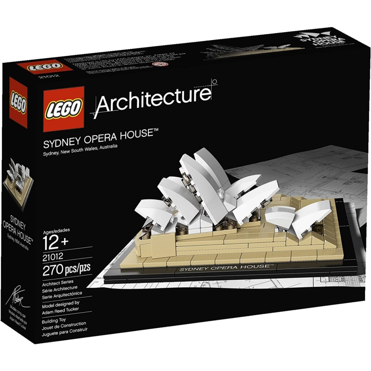 lego architecture sets 0011 81CBsclCBL. AC SL1500