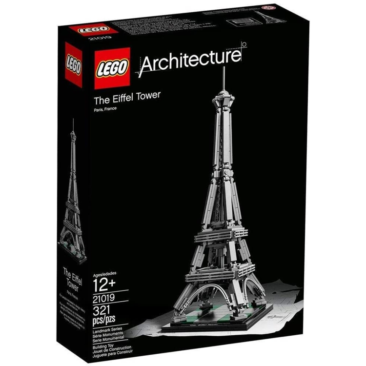lego architecture sets 0012 611vZh7dhxL. AC SL1000