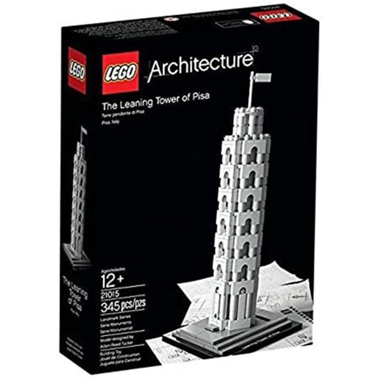 lego architecture sets 0013 51zUHMosNOL. AC