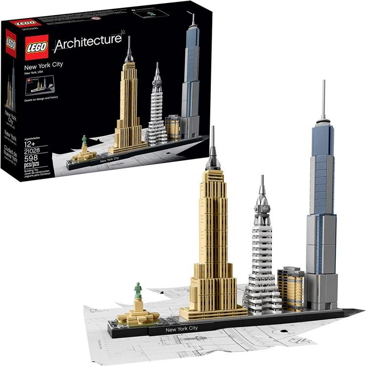 lego architecture sets 0014 81nVSMzxFBL. AC SL1500