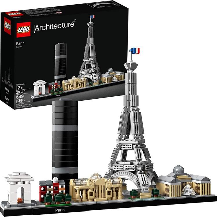 lego architecture sets 0015 91H2oSy3CBL. AC SL1500