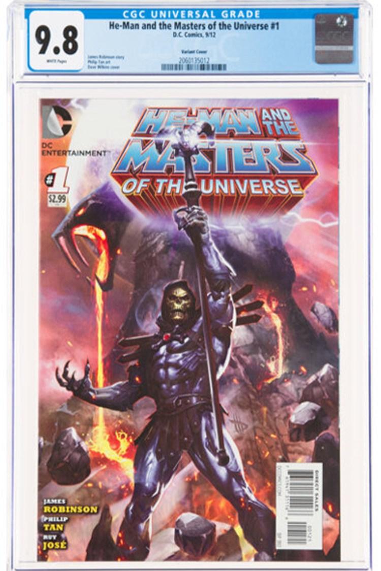 masters of the universe comics 0000 lf 3