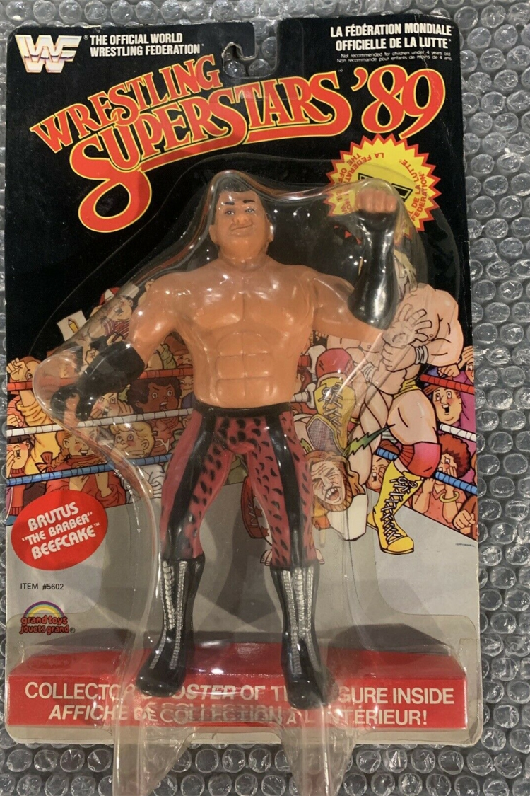 rare wwe action figures 0000 s l1600