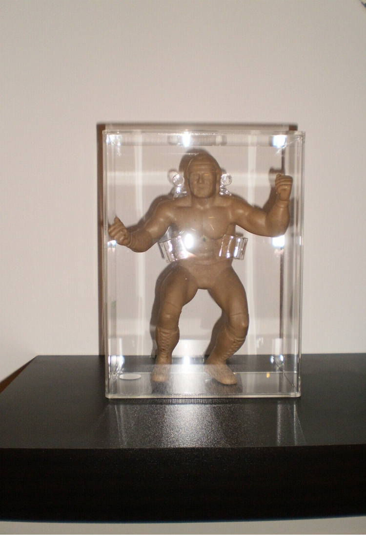 rare wwe action figures 0003 spooky