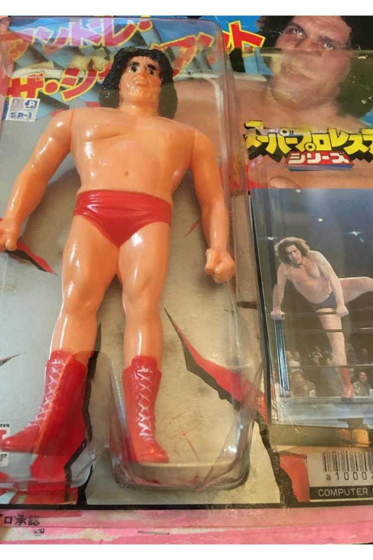 rare wwe action figures 0005 andre