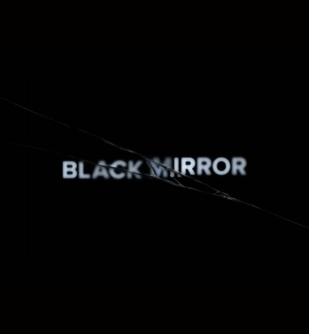 shows like black mirror mobile