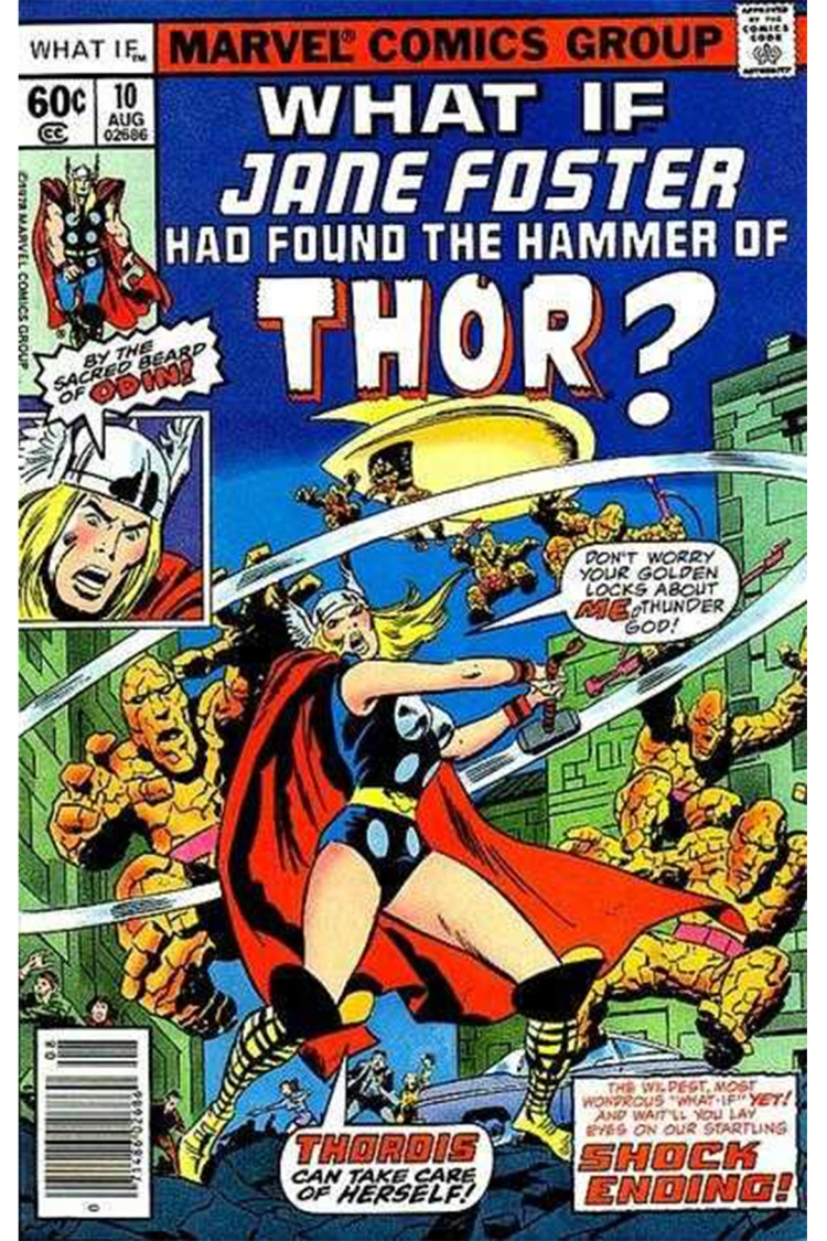 what if marvel comics 0002 large 8956312