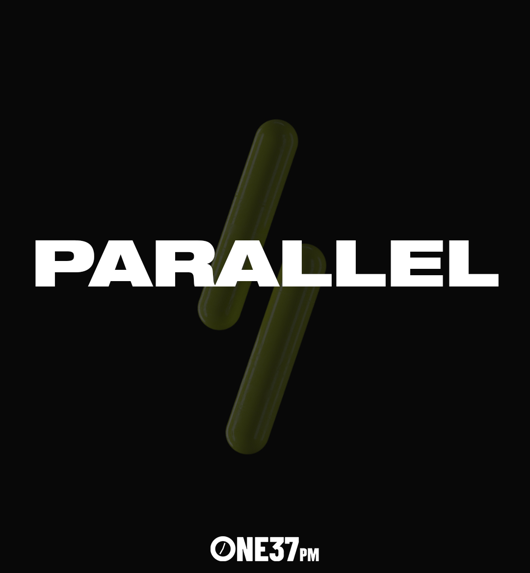 PARALLEL MOBIL