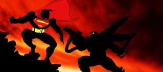 best dc animated movies hero