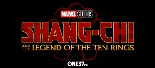 shang chi legend of the ten rings review hero