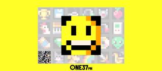 HERO Pixelcons