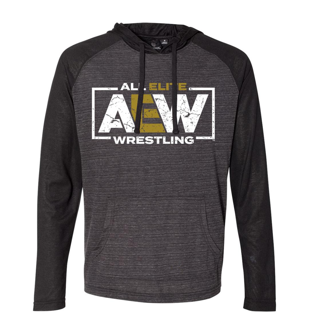aew logo mobile