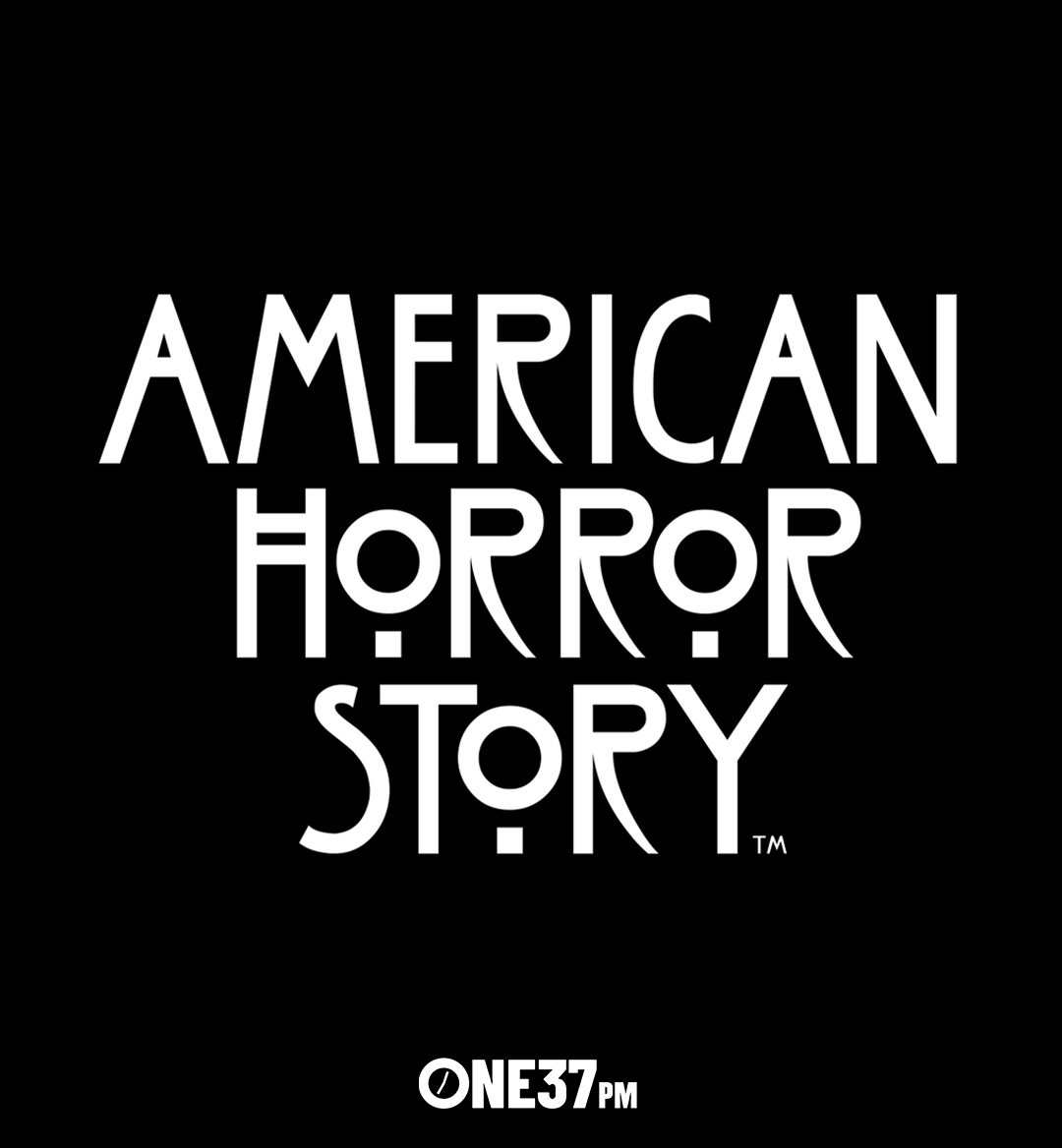 american horror story seasons ranked mobile