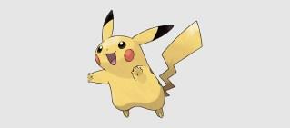best electric pokemon hero