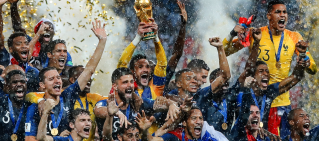 france world cup 2018 champions universal e1631026657692