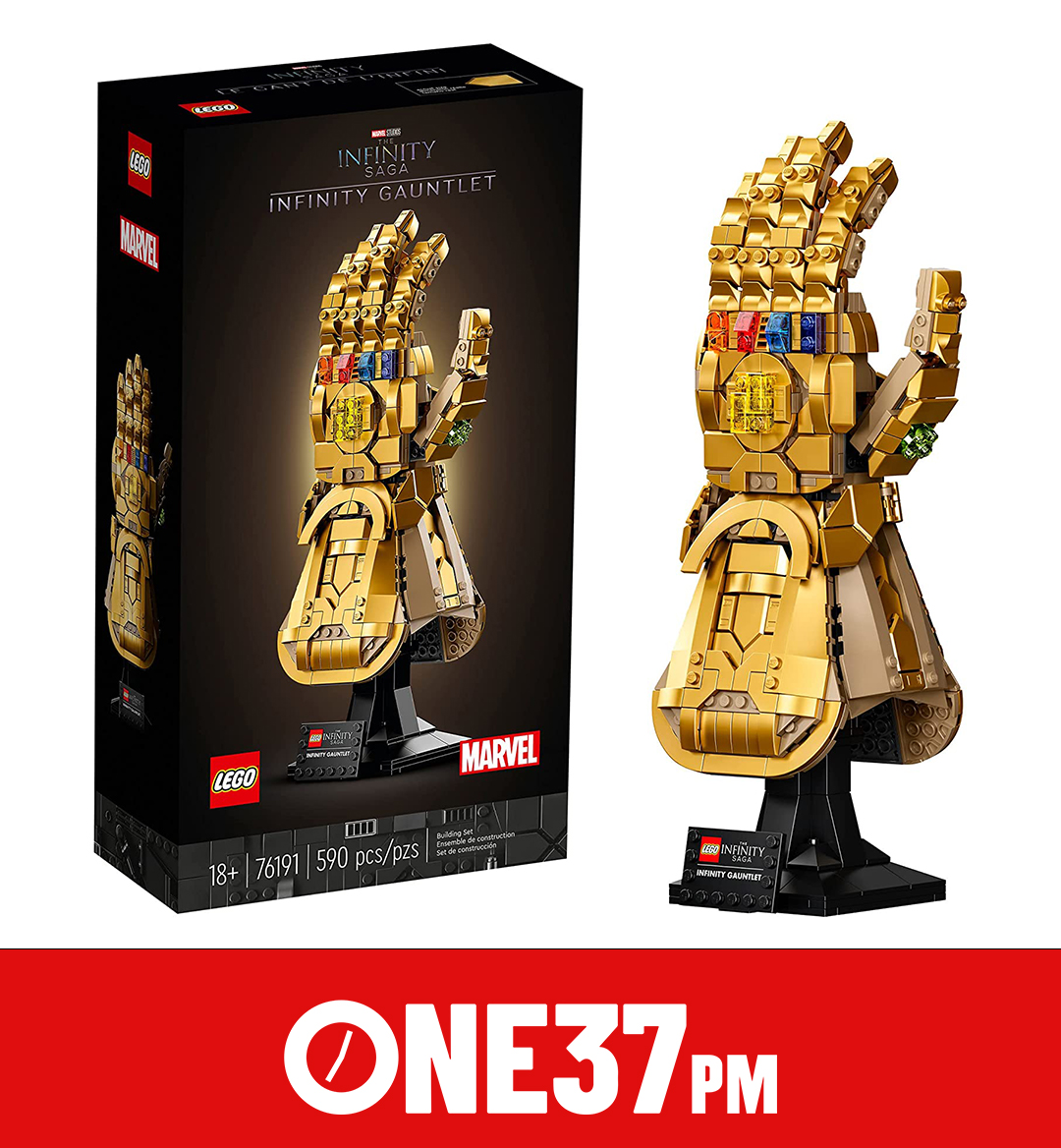 marvel lego sets mobile replacement