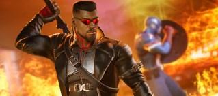 marvels midnight suns blade hero