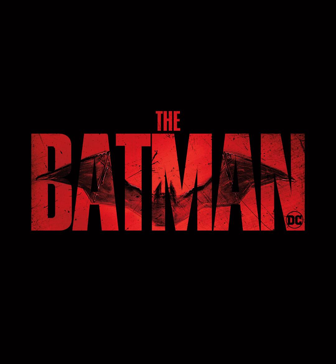 robert pattinson the batman mobile