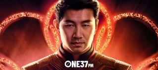 shang chi ending post credits scene hero