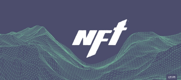 How NFTs Are Transforming The World As We Know It
