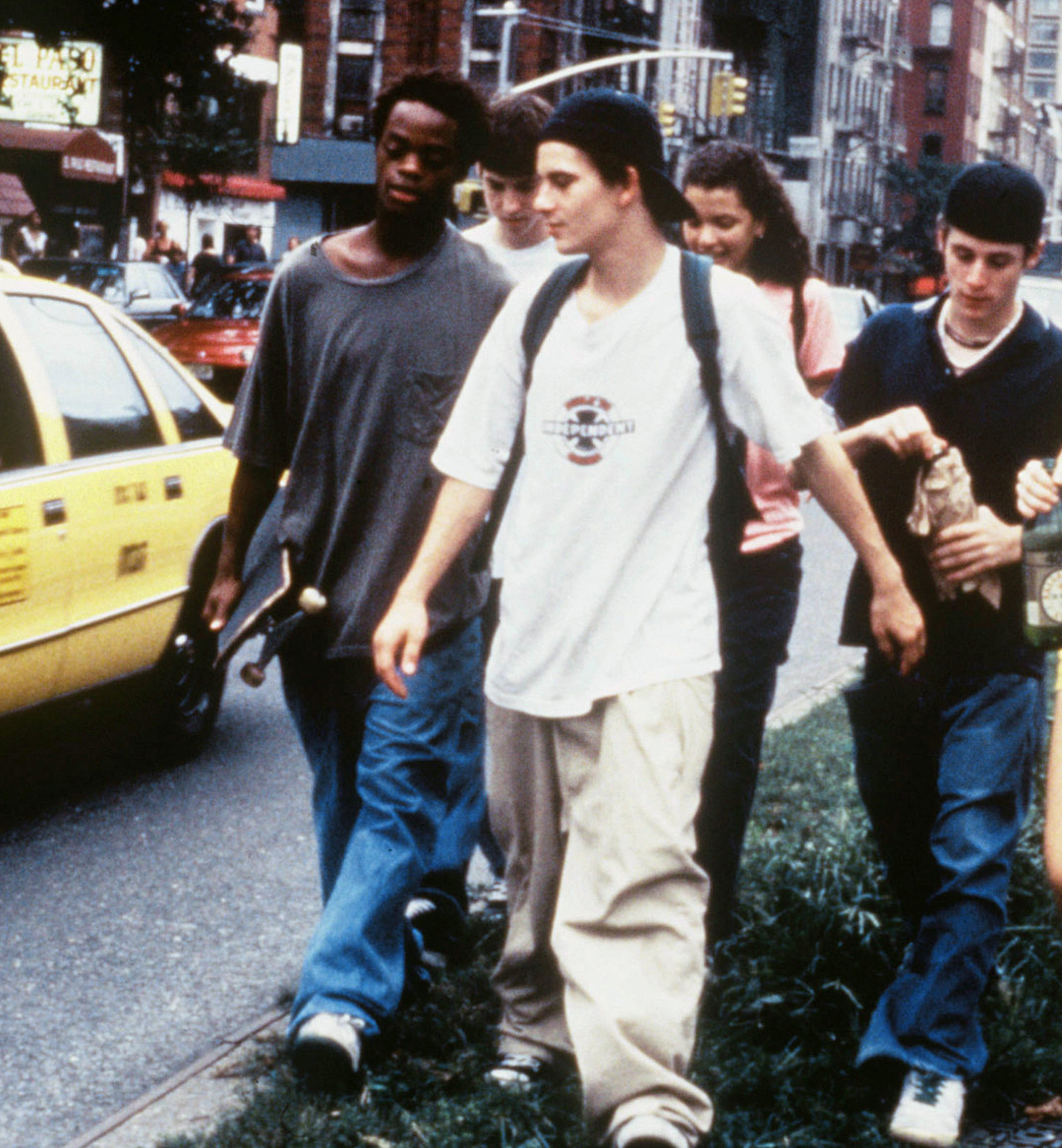 best new york movies mobile