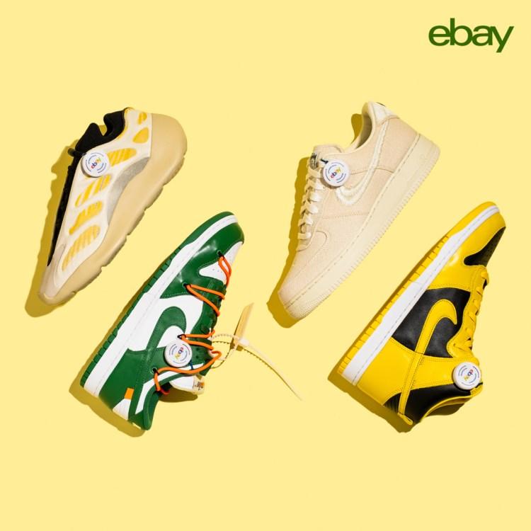 eBay SneakerAGExpansion Post1 FINAL