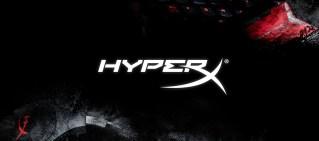 hyperx hero