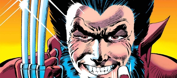 The 30 Best Marvel Graphic Novels of All Time